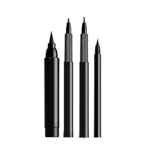 Eyeliner Contract Manufacturing Malaysia | OEM COMPANY MALAYSIA