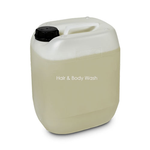 Hair Body Wash Contract Manufacturing Malaysia | OEM COMPANY MALAYSIA