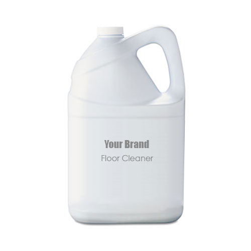 Floor Cleaner Contract Manufacturing Malaysia | OEM COMPANY MALAYSIA