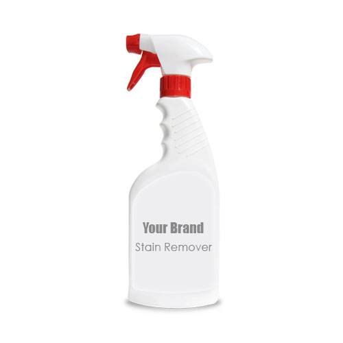 Stain Remover Contract Manufacturing Malaysia | OEM COMPANY MALAYSIA