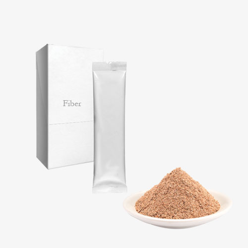 Fiber Powder Drink Contract Manufacturing Malaysia | OEM COMPANY MALAYSIA