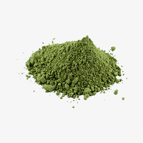 Green Tea Drink Powder Contract Manufacturing Malaysia | OEM COMPANY MALAYSIA