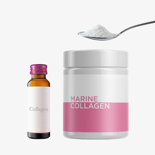 Marine Collagen Drink Powder Contract Manufacturing Malaysia | OEM COMPANY MALAYSIA