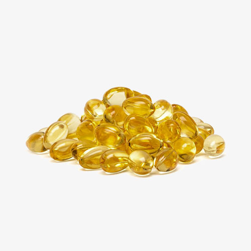 Omega 3 Supplements Contract Manufacturing Malaysia | OEM COMPANY MALAYSIA