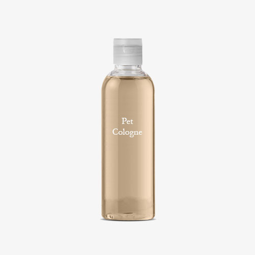 Pet Cologne OEM Contract Manufacturing Malaysia - OEM Company Malaysia