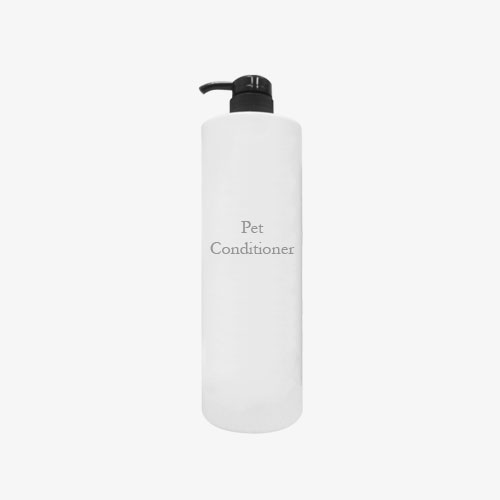 Pet Conditioner OEM Contract Manufacturing Malaysia - OEM COMPANY MALAYSIA