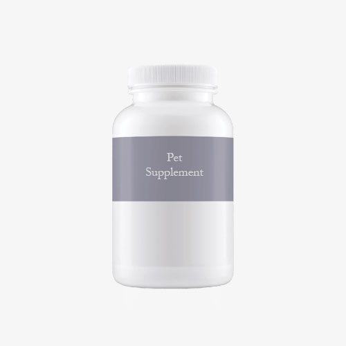 Pet Supplement OEM Contract Manufacturing Malaysia - OEM COMPANY MALAYSIA